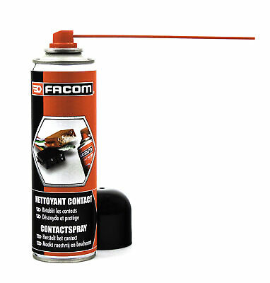 FACOM nettoyant contact 250ml
