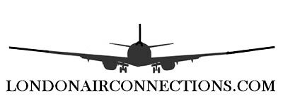 £20 Gift Voucher For Private Airport Taxi Transfer by LondonAirConnections.com