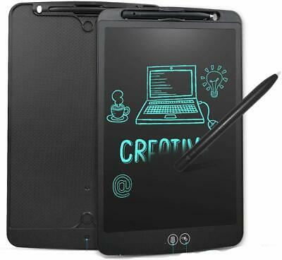 NEWYES Partial Erasure LCD Writing Tablet, Portable Board,Electronic Pad