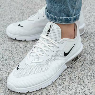 NIKE AIR MAX Sequent 3 PRM AS' chaussures femmes filles