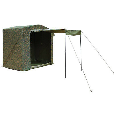 Fox Angeln Kochzelt - Royal Camo Cook Tent
