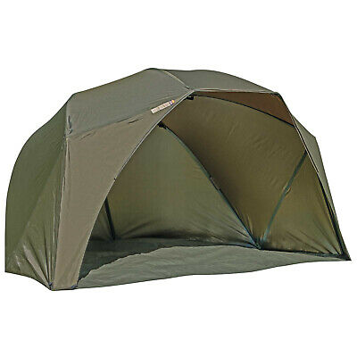 Fox Karpfenzelt Angelzelt - Easy Brolly 4,9kg
