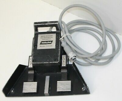 Valleylab E6008 Monopolar Footswitch Free Shipping