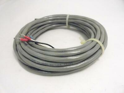 147855 New-No Box, Videojet 343615 Cable Extension 23 Ft. L