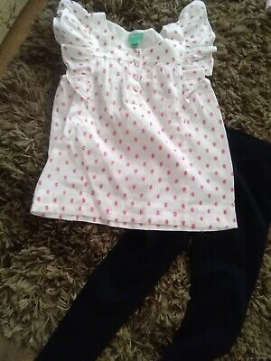 girls clothes 6-7 years bundle including monsoon vgc.