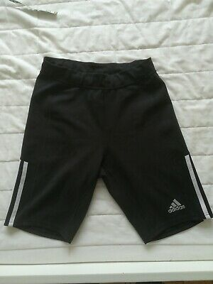 Adidas Men's Compression Sprinter Shorts M