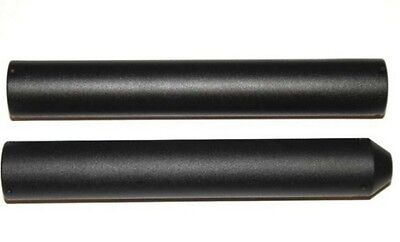 Black Friday Sale !!! 1/2Unf 1/2-20 Coned Silencer Only For Air Rifle .177 .22