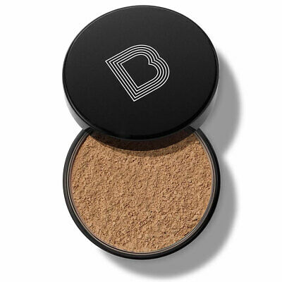 Black Opal Invisible Oil Blocking Loose Powder, 1 Oz