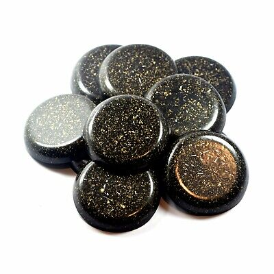 Orgone Positive Energy Devices - Slim Towerbusters