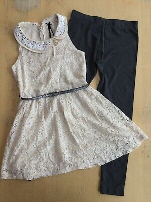 ***Next Outfit***Age 11***EXCELLENT***must see!!