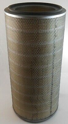 Luber-finer LAF1275 Heavy Duty Air Filter
