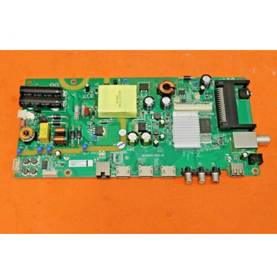 JVC LT-40C590 Replacement LED LCD TV Main Board