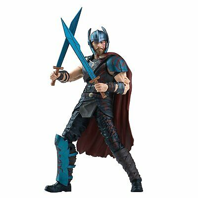 Avengers Marvel Thor Legends Series 6-inch Thor
