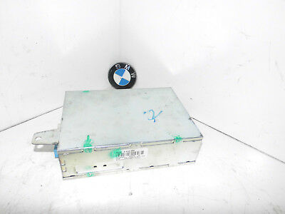 Bmw E39 Videomodul  6936096 E38 E46 E 39 5er Audio Video Navi Navigation