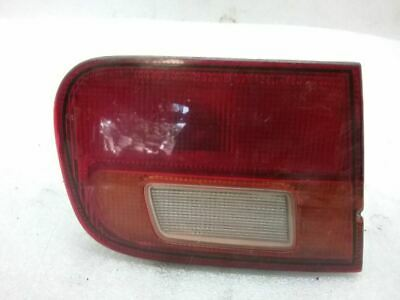 FOR 1992-93 ACCORD COUPE /& SEDAN New Replacement Taillight Assembly RH