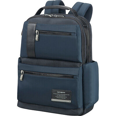 "Samsonite Openroad 14.1"" Laptop Backpack 2 Colors Business & Laptop Backpack NEW"