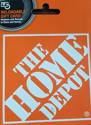 home depot gift card $400 ( listed as $500, as it won't set correct price)