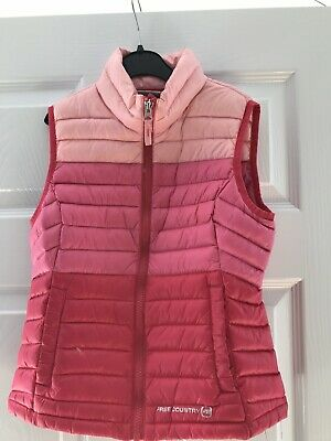 GIRLS CLOTHES BUNDLE JOB LOT AGED 7/10  Lovely Condition