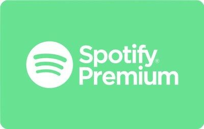 🟢Spotify Premium account For 3 Months🟢 Best Price NOW 🔥$1.99🔥