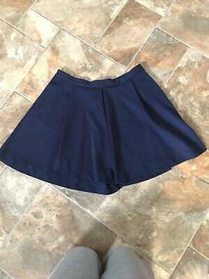 Girls Ted Baker Shorts  Age 13-14