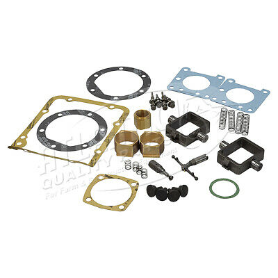Hydraulic Pump Repair Kit for Ford/new Holland 2n, 8n, 9n