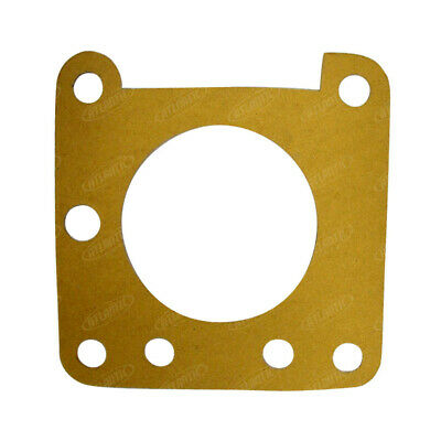 Valve Chamber Gasket for Ford/new Holland  2n, 8n, 9n