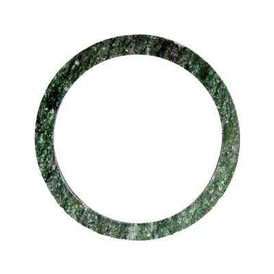 Drain Plug Gasket for Ford/new Holland -1800 Series 4 Cyl 58-60, 2000 Series