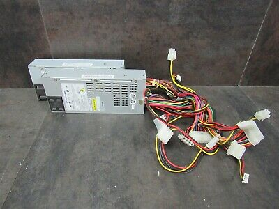400 Watt Replace Power Supply Replacement FSP Sparkle FSP250-60PFN FSP350-60UMDN