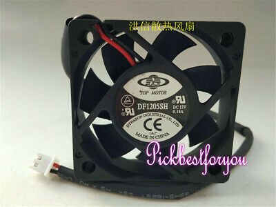 1PC M 9025 YM2409PTB1 DC 24V 0.18A 9CM 2-wire inverter cooling fan