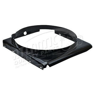Fan Shroud for Ford/new Holland  2n, 8n, 9n