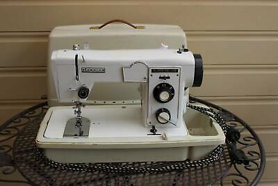Lemair Sewing Machine, #1 of 2 available