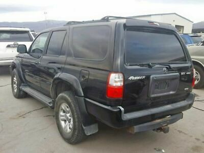Fuse Box Engine Without Daytime Running Lamps Fits 00-02 4 RUNNER 1210271