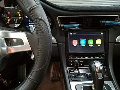 Apple Carplay / Android Auto For Porsche CDR31 Cayenne ,Panamera,Boxter,Cayman