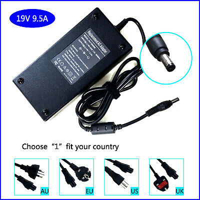 Ac Power Adapter Charger for Asus ADP FX502VM-AS73 FX502VM-DM112T ADP-180NB D