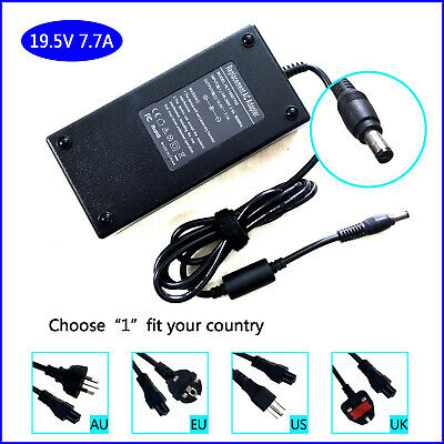 AC Power Adapter Charger for Asus G501VW ADP-150NB ADP-150NB D Fujitsu FMV-AC318