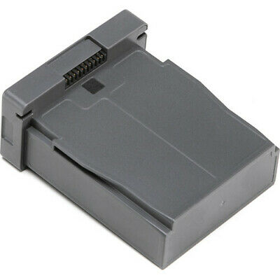 DJI 2400mAh Intelligent Battery for RoboMaster S1 - CP.RM.00000082.01