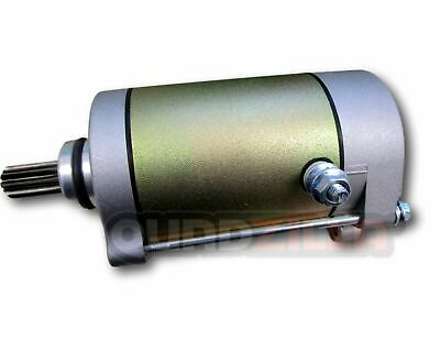 Genuine Quadzilla CFMOTO ZFORCE 550 Starting Starter Motor Assy