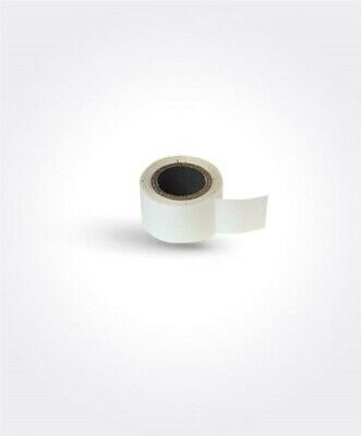 3M Transparent Double Back Roll Tape 1″x 9′
