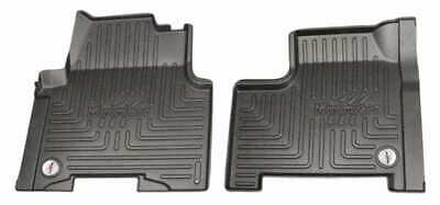 minimizer international floor mats durastar workstar transtar and many more new