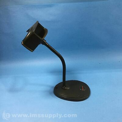 Honeywell Flex-Neck Barcode Scanner Holder USIP