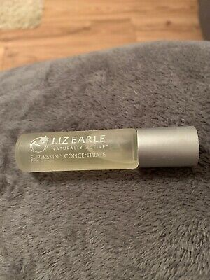 Liz Earle Superskin Concentrate For Night