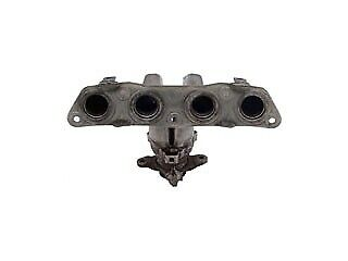 674 546 Dorman   Oe Solutions Exhaust Manifold P/N:674 546