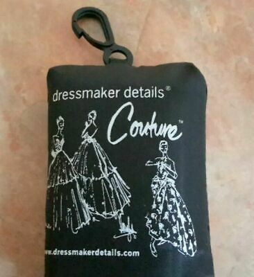 "New DRESSMAKER DETAILS Masterstroke /""Convention Special Sewing Notion Kit/"""