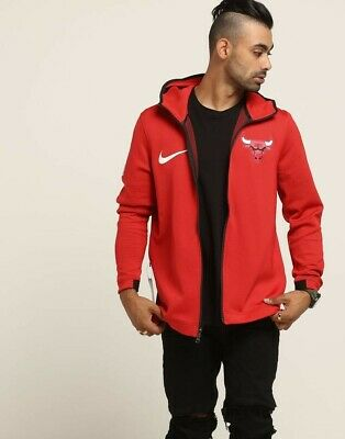 Nike Chicago Bulls Tracksuit AH8811 657 | BSTN Store