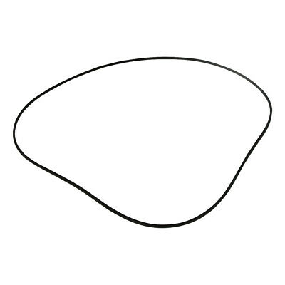 New Gasket for Fiat 1580 140-90 130-90 130-90 1280 1180 115-90 5109460