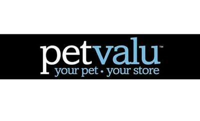 Coupon - PetValu $10 Off any Purchase of $50 or More - Expires Dec 31, 2019