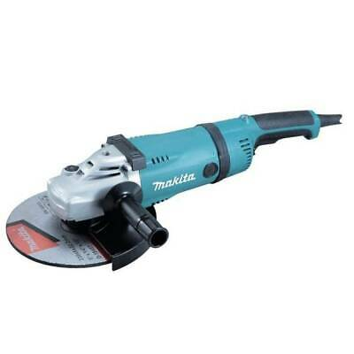 Grinder Angular 230mm Makita GA9040R