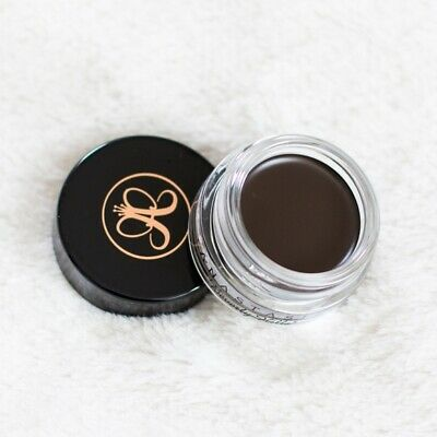 Anastasia Beverly Hills Waterproof Creme Color eyeshadow/eyeliner SABLE New