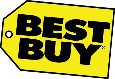 Best Buy $25 Gift e-card (Email Delivery)