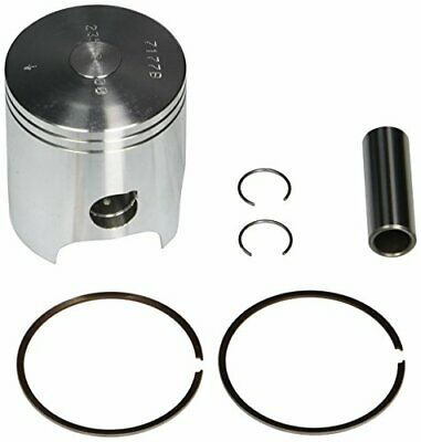 Wiseco Piston Kit Yamaha DT100 DT 100 All Years 53mm Bore 1mm Over